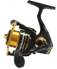 5471000 Mulinello Globe Fishing Wayra 1000 pesca Trout 7 cuscinetti PP