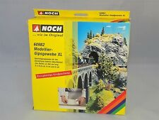 Noch 60982 Plaster Cloth (X-Large) NIB