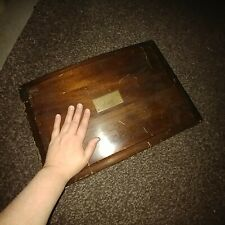Powerful Dybbuk Box
