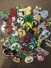 Disney Trading Pins Lot of 50 - Disney Pins in Canada