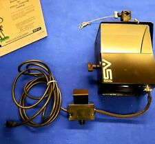 Smith-Victor Soft Light Model #401172 with DYH Lamp NEW OPEN BOX!