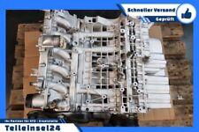 VOLVO V70 XC70 XC90 S60 D5244T 2.4D 136kW 185PS 184PS Motor Triebwerk 110Tsd Km!