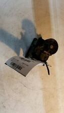97 98 99 00 01 TOYOTA CAMRY CRUISE CONTROL ACTUATOR ASSEMBLY OEM 8800233050