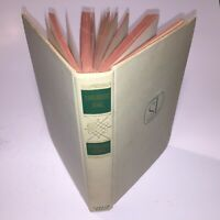 KINGSBLOOD ROYAL novel by Sinclair Lewis, HC Random House NY – 1st Edition, 1947