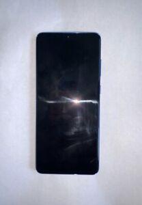 Samsung Galaxy S20 Plus 5G