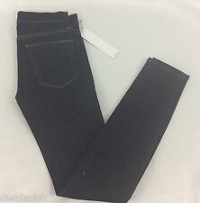 Hudson Women's Size 24 Skinny Dark Wash Jeans Pants Inseam 29 NWOT