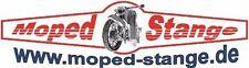S50 S70 S51 S53 Lenker Enduro Tuning Ersatzteil passend für Simson DDR Fahrzeug