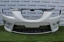 SEAT Leon 2005-2012 pannello frontale assicurazione approvata NUOVO