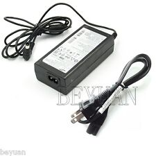 """Samsung UN32J5003AF UN32J4000AF 32"""" HD LED TV LCD Monitor Power Supply Charger"""