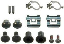 Parking Brake Hardware Kit Rear Pronto HW7319