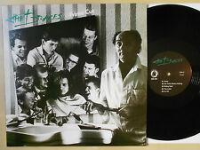 The Braces - Prime Cut - SKA, RI, Ger 2013, Vinyl, vg++