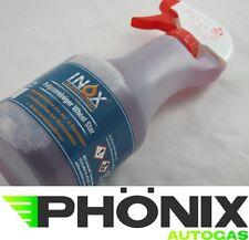 Inox 500ml Felgenreiniger Alufelgenreiniger Pumpsprühflasche Felgen Reiniger