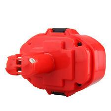 18V 2.0AH Battery for MAKITA 1822 192826-5 192827-3 PA18 18 Volt Cordless Drill