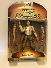 Lara Croft Tomb Raider Cradle of Life Figure Sota