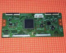LVDS BOARD FOR PANASONIC TX-55AS650B TX-47AS650B LED TV 6870C-0482A 6871L-3505B