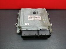 Mitsubishi Colt CZT 1.5 Turbo-Moteur Ecu VDO Box /& Clés X2 Chips 1860A580