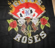 Markenlose Rosen Damen-Schals & -Tücher aus 100% Baumwolle