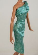Dress Barbie Doll Original Clothes Accessories Mattel