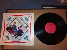 "Polecats - Marie Celeste / Jeepster - 12""ep 1981 Vgc/vgc+"