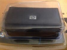 For HP iPAQ 600,900 :Leather Case