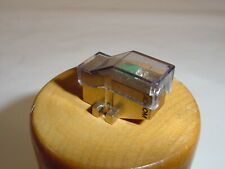 Vintage Adcom XC/MRII Stereo Turntable Phono Cartridge w/ Stylus