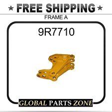 9R7710 - FRAME A 2366954 9R7711 fits Caterpillar (CAT)