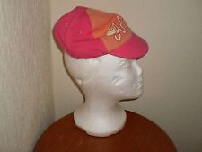 "Cap ""Adidas""Pink New Without Tags"