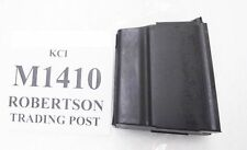KCI 10 Shot Magazine fits .308 Mossberg MVP or Springfield Armory Semi Autos