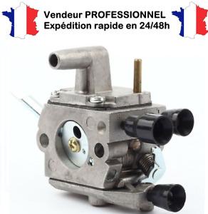Carburateur pour STIHL FS120 / 200 / 250 / 300 / 350 NEUF