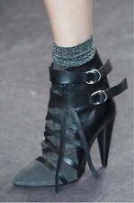Boots Isabel Marant 39 🙈
