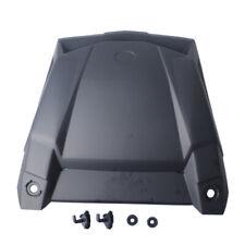 Hood Scoop Air Intake Kit for UTV 2014-2020 Polaris RZR S XP 900 4 1000 Turbo