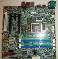 IBM Lenovo ThinkCentre M93 M93P PC System Motherboard IS8XM 00KT277