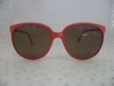 ddad63c807 Sunjet 5243-33 Vintage 80 s Womens Sunglasses (RJ10