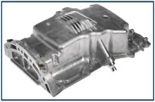 Engine Oil Pan For FORD Mazda OEM # 344G6675AJ ESCAPE FOCUS 6 TRIBUTE 2.3L