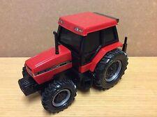 Ertl Caseih Contemporary Manufacture Diecast Farm Vehicles