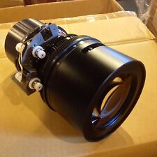 HITACHI SL-502 short throw projector lens for CP-X1200, CP-X1250 and CP-SX1350