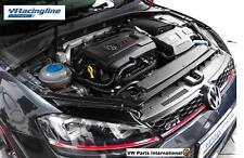 VW Golf MK7 R600 RacingLine Air Intake Induction Turbo Muffler Delete Inlet Hose