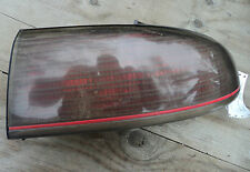 1993-1995 Dodge Intrepid 4dr >< Taillight Assembly >< Right Side