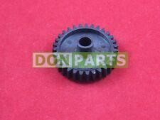 1× Gear Fuser Drive (31T) For HP LaserJet 5200 RU5-0577 NEW