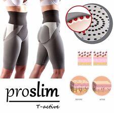 Anti cellulite Schlankhose schlankheits shorts ProSlim mit turmalin kügelchen