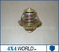 For Toyota Landcruiser HJ61 HJ60 Series Thermostat - 2H 12HT