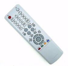 Original Samsung Fernbedienung BN59-00489 LCD TV HDTV remote control