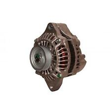 FITS HONDA LOGO 1.3i ALTERNATOR 1999-2002 GENUINE 70AMP RMFD UNIT