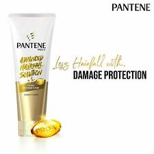 Pantene Advanced Hair Fall Solution Total Damage Care Conditioner, 80 ml