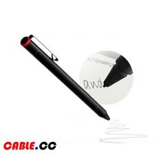 Pen Active Stylus Capacitive Touch Screen For IBM Tablet ThinkPad X60T 61T X200T