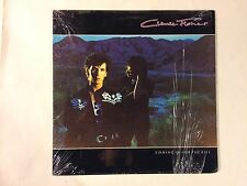 Climie Fisher – Coming In For The Kill - Capitol Records – C1-93005 vinyl lp