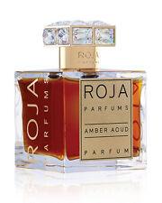 Roja Dove 'Amber Aoud' Parfum 3.4 oz / 100 ml New In Box