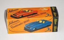 Reprobox für das Schuco Varianto - Cabriolet 3045