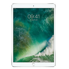 """Apple iPad Pro 12.9"""" WiFi + Cell  [2017] 512GB, LTE, silber, IPS, 2,38 GHz"""