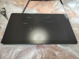 Wacom Cintiq 24 Pro Touch Display (DTH-2420)